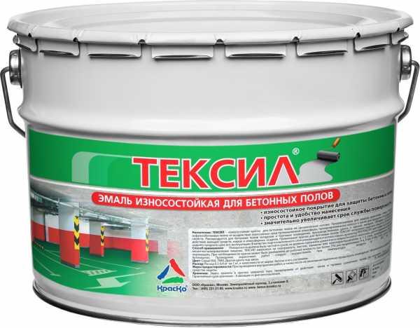 мастика кн-2 производитель завод