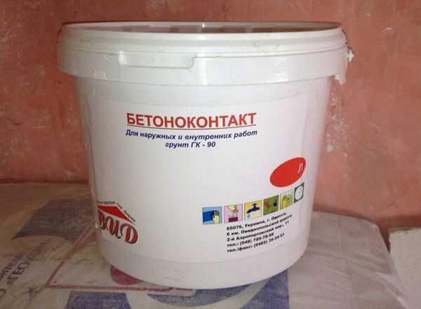 Область применения бетоноконтакт мастика для заделки швов между ванной акриловой и кафелем стены