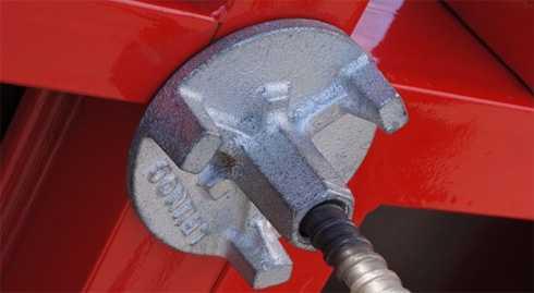 Гидроизоляция отверстий в бетоне от шпильки полиуретановый грунт тэохим