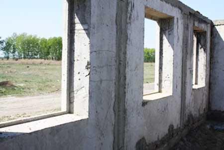 Железобетонные постройки железобетонные заводы саранска