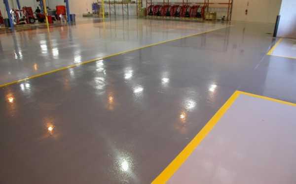 Краска для пола бетона при температуре минус 30 градусов мастика купить в киеве