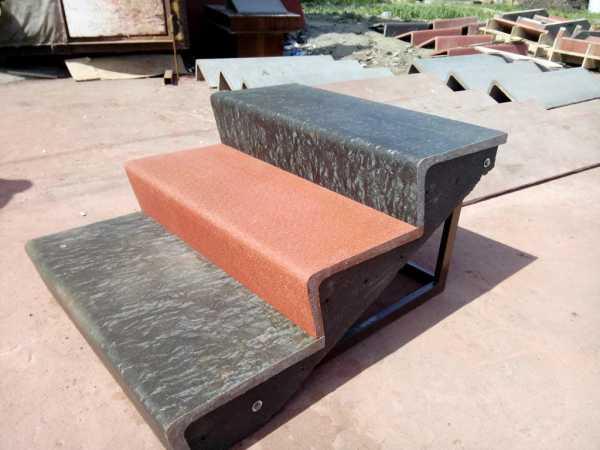 Мебельный щит из дуба - peresvet-spbru