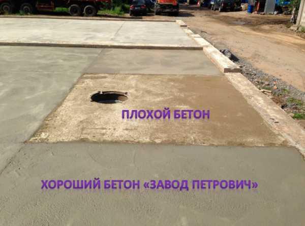 Бетон купить в спб петрович диспетчеры бетон