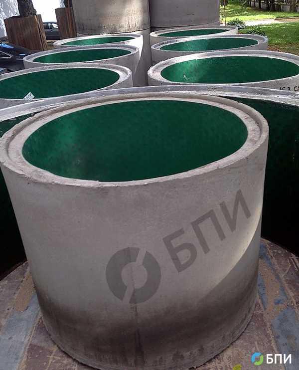 Дисперсно армированный бетон фибробетон витязево бетон