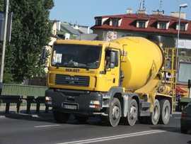 Полимерсерные бетоны купить дешево бетон в спб