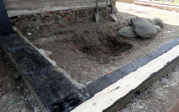 Рубероид бетон купить бетон брест