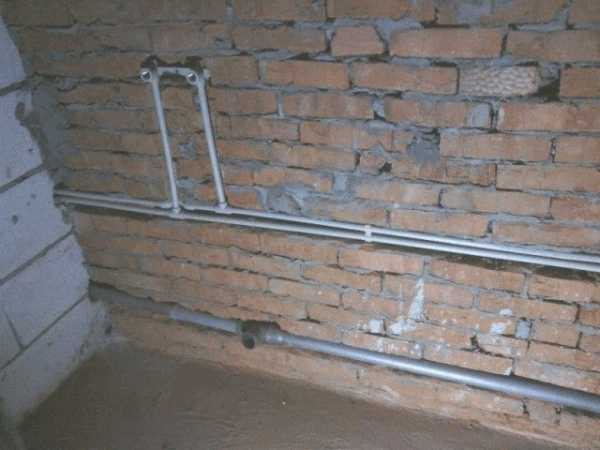 Как и чем штробить стены под проводку инструктаж по работе