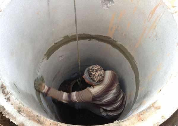 Цементный раствор для герметизации заказать бетон ковров
