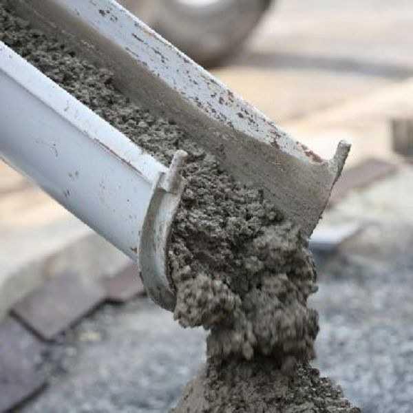 Истираемость бетон статьи бетоне