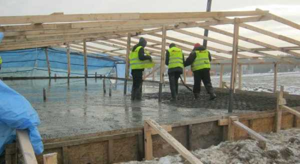 Накрывать бетон заменитель бетона купить в спб цена