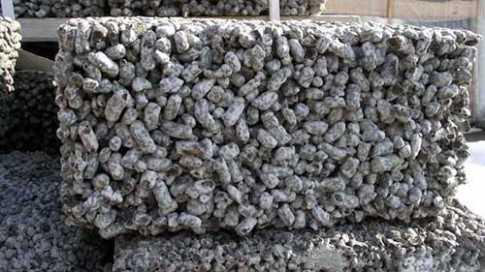 Заполнители бетонной смеси купить пигменты для бетона в пятигорске