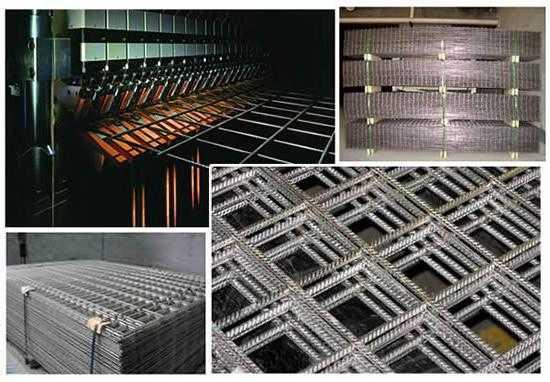 Брок бетон отзывы тяжелый бетон структура