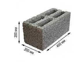 бетон шатура шмель
