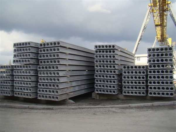 Бетона заводы в архангельске маленький миксер бетон в москве
